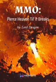 MMO-Pierce-Heaven-Til-It-Breaks203
