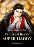 Priceless-Baby-s-Super-Daddy735