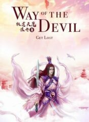 Way-of-the-Devil497