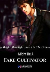 I-Might-Be-A-Fake-Cultivator