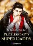 Priceless-Baby-s-Super-Daddy